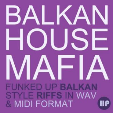 http://www.lucidsamples.com/house-sample-packs/189-balkan-house-mafia.html  BALKAN HOUSE MAFIA