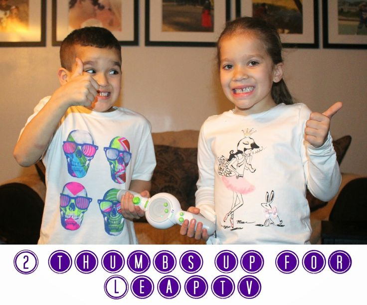 Leap Into Gaming with LeapTv by Leap Frog Mommy Party! #LeapTv #spon #LeapFrog #MommyParties