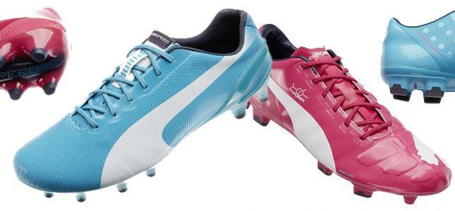 puma rugby boots - Αναζήτηση Google