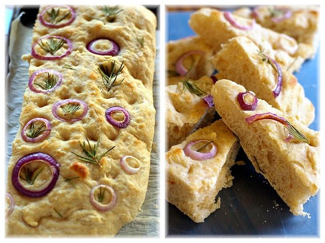 tender potato bread | biscotti,breads & biscuits | Pinterest | Potato ...