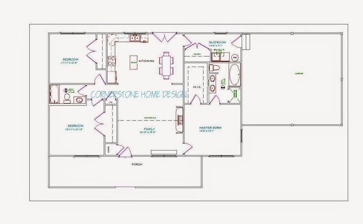 11 Artistic Shouse House Plans together with J1301 together with 163255555219587905 additionally Pole Barns Homes House Plan in addition Barns With Living Quarters Floor Plans. on shouse shed house