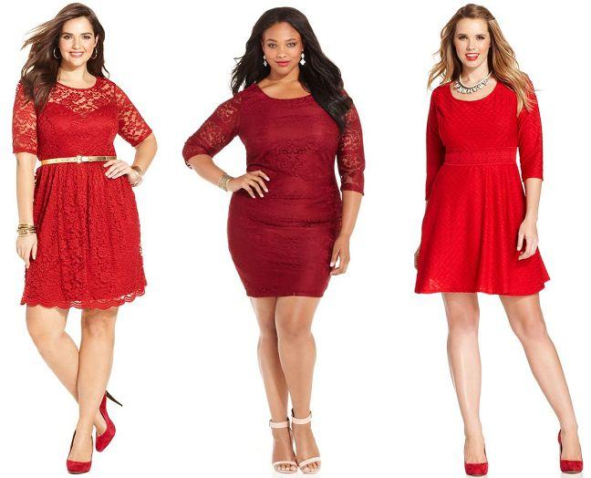 Best 25  Plus size holiday dresses ideas on Pinterest | Nude plus ...