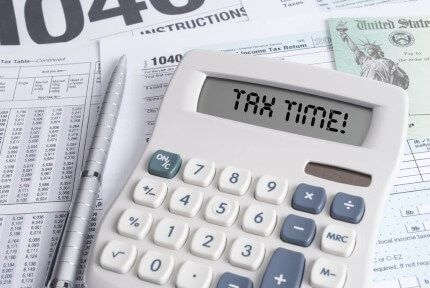 Prowadzenie ewidencji podatku VAT http://www.biuro-rachunkowo-podatkowe.pl