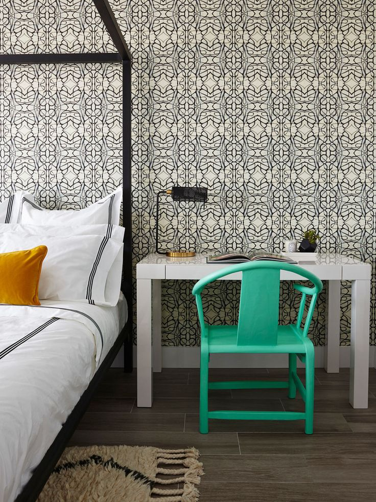 Best 25+ Ivory bedroom ideas on Pinterest | Cozy bedroom ...