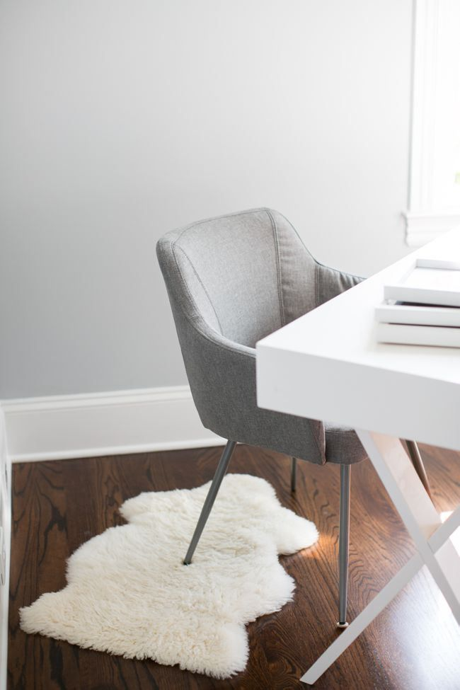 No-Fail Plan: How To Spring Clean Your House (and Keep It Clean!)   HelloNatural.co