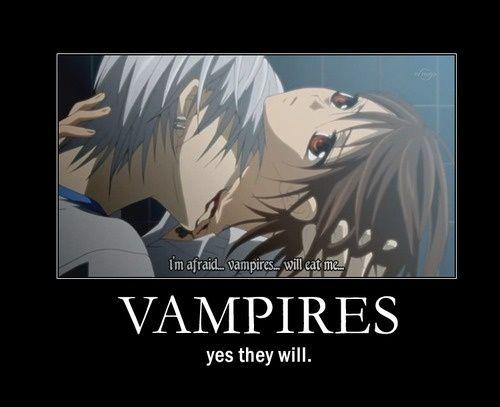 vampire knight funny   2cfb76b51388bfb04932ce68e112a959.jpg