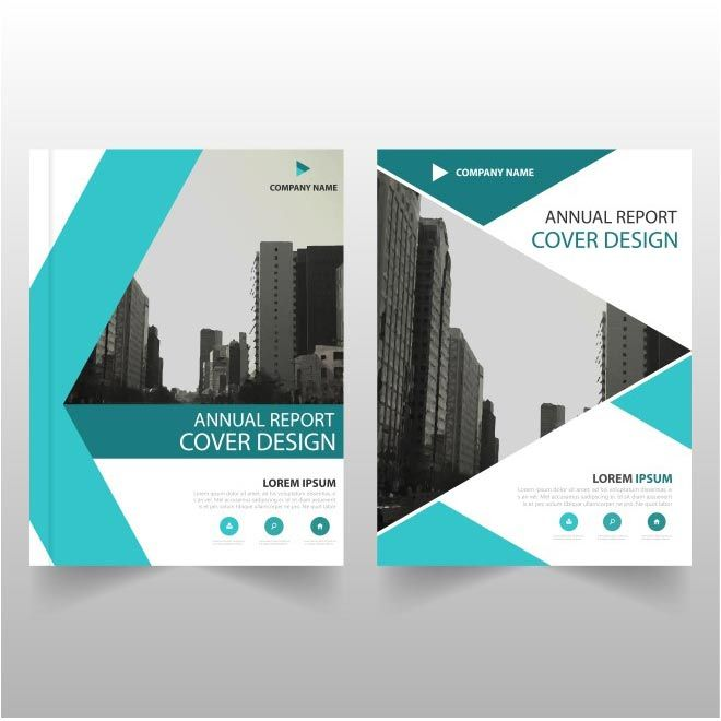 23 best Annual Reports Design Inspiration images on Pinterest - annual report cover template