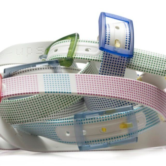 Cinture originali Tie-Ups, vecchie collezioni, fondi ... | Tie Ups | Depop