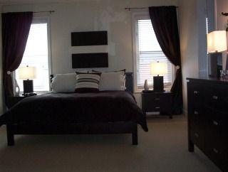 Bedroom 'Old' setup photo Bedroom-OLDSETUP.jpg