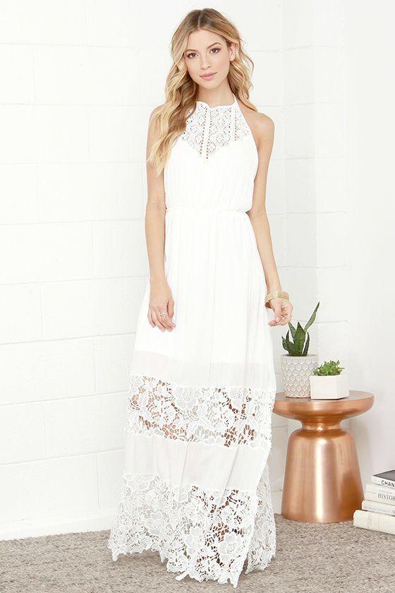 Long Sleeve Maxi Dress Target Long Maxi Dress Formal Maxi Dresses