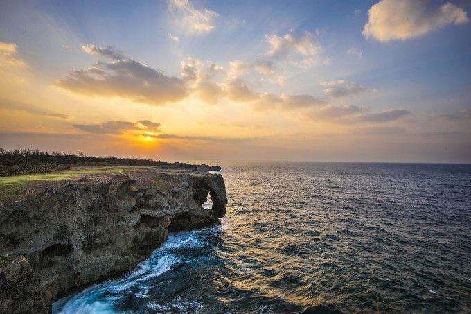 【完全版】沖縄といえばここ!沖縄県で一度は訪れたいおすすめ観光スポット27選 | RETRIP[リトリップ]