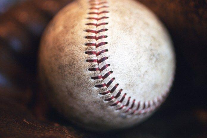 Top 10 Health Benefits Of Baseball Health Benefits Baseball Health