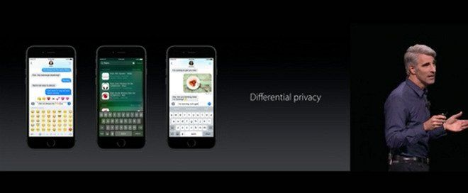 Inside #iOS10: #Apple doubles down on #security with cutting edge differential #privacy http://appleinsider.com/articles/16/06/15/inside-ios-10-apple-doubles-down-on-security-with-cutting-edge-differential-privacy …