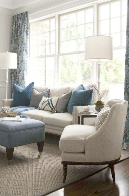12+ Grey living room sets near me ideas in 2021
