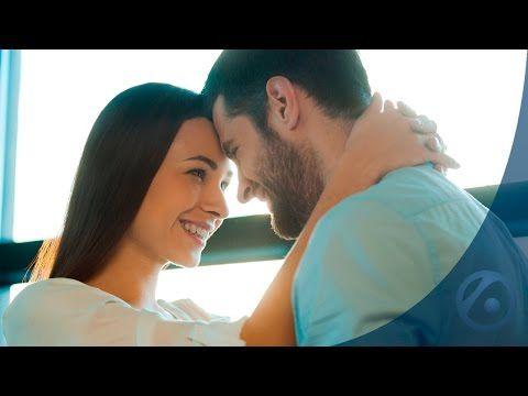 Un Matrimonio Exitoso - Leo Lee - YouTube