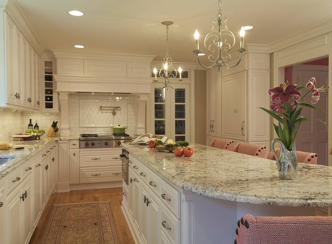 Best 17 Best Images About The Beauty Of Granite Marble On 400 x 300