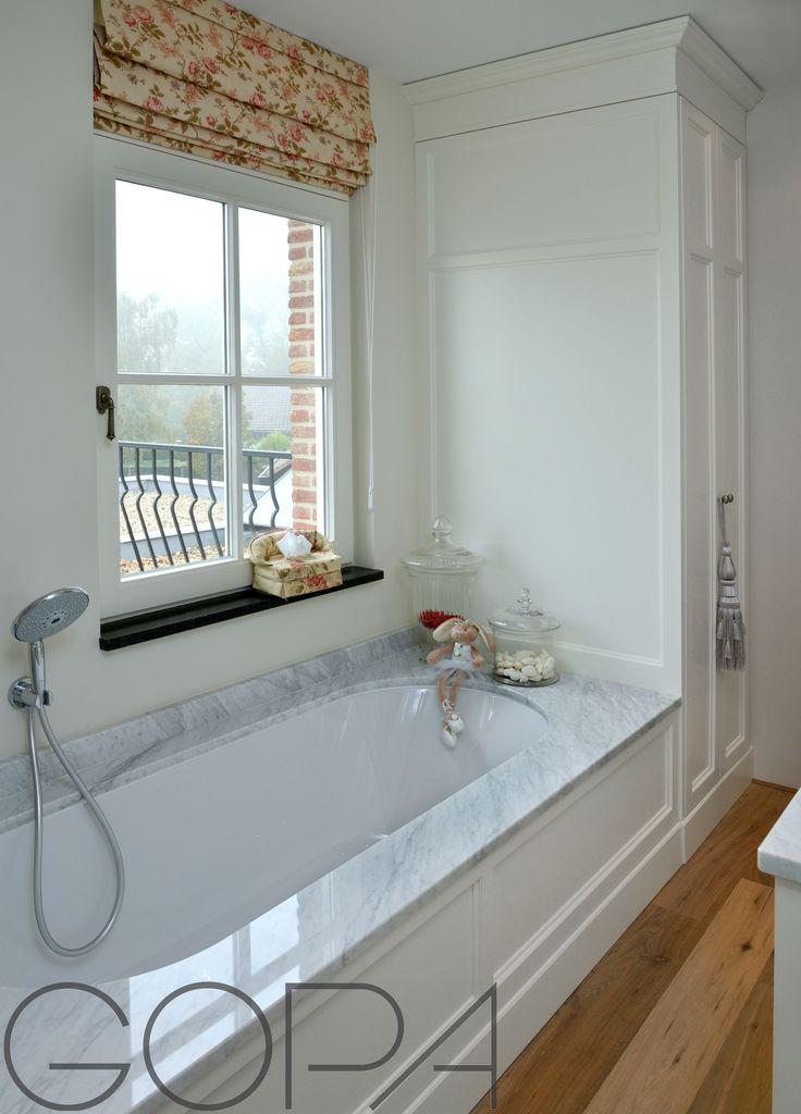 1000 idee n over landelijke badkamers op pinterest landelijke badkamer decoraties rustieke - Rustieke badkamer meubels ...