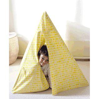 DEUZ Time to Play !   Les Tentes & Mini Tentes