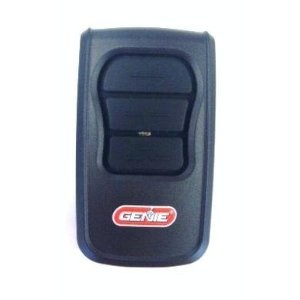 8 Best Chamberlain Garage Door Opener Images On Pinterest
