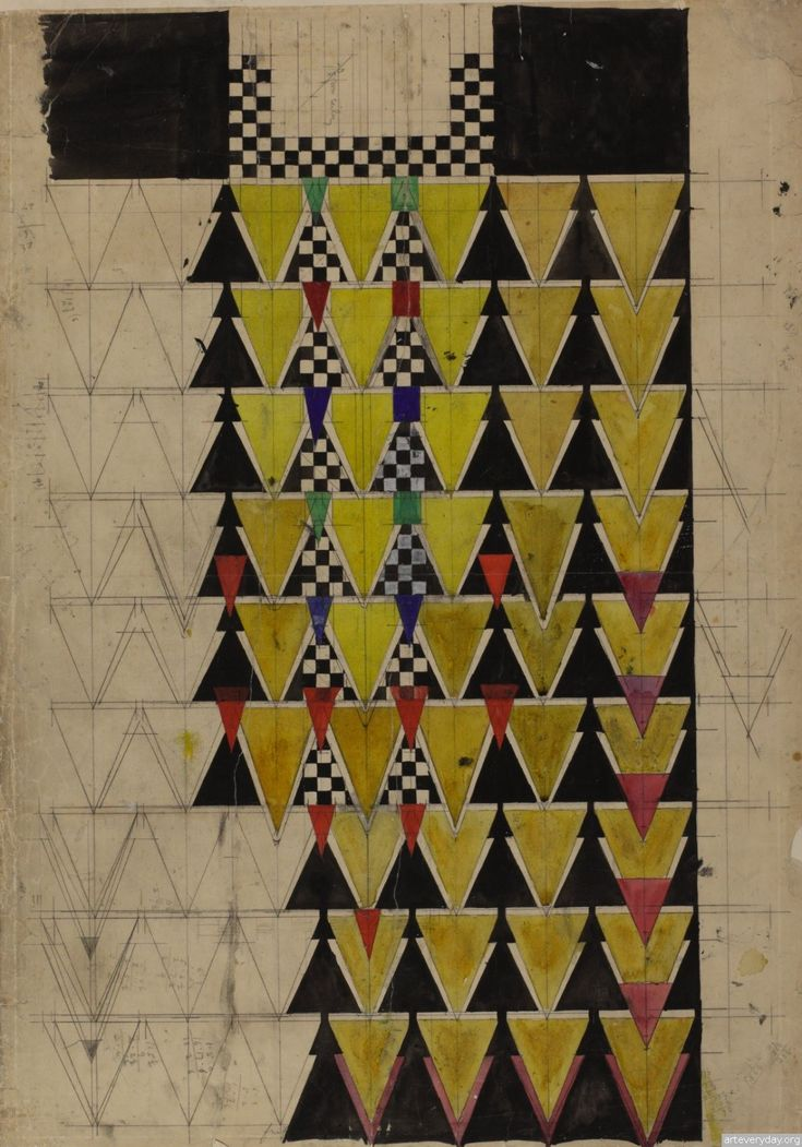 Charles Rennie Mackintosh-Scotland Architect   (1868-1928). Download archive: http://www.arteveryday.org/charles-rennie-mackintosh/