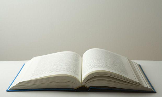 本を読むって、そんなに知的な行為なの? «  WIRED.jp