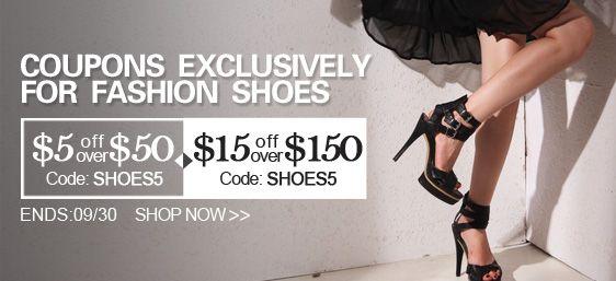 Buy Fashion wholesale Dresses, Shoes, Accessories, Fashion Wholesale from China - |Asia Asian Fashion Wholesale