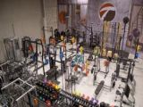 Buy Gym Equipment from wholesalers in Australia supplying the best premium grade Gym Equipment, Crossfit Equipment and  Used Commercial Fitness Equipment available all at best price. For more visit : https://www.commercialfitnessequipment.com.au/
