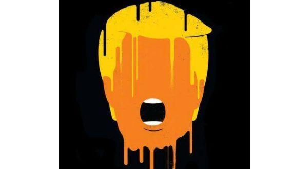 Caro Donald Trump ringrazia la decadenza del millennio - Postik.it