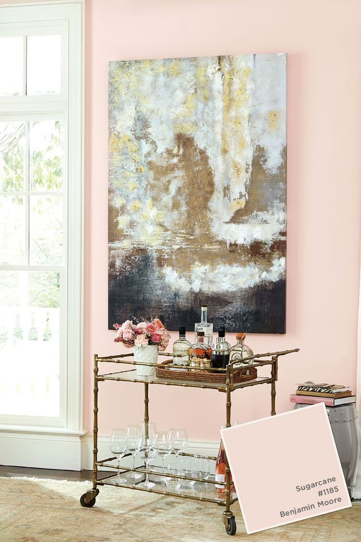 49 best decorating with owls and birds images on pinterest benjamin moore s sugarcane pink from ballard designs catalog