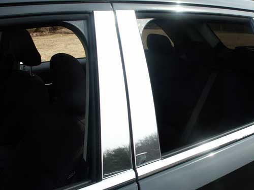 Nice Lincoln 2017: MKX 2007-2015 LINCOLN (4 pieces: Pillar Post Trim Kit) PP47610 Check more at http://24cars.top/2017/lincoln-2017-mkx-2007-2015-lincoln-4-pieces-pillar-post-trim-kit-pp47610/