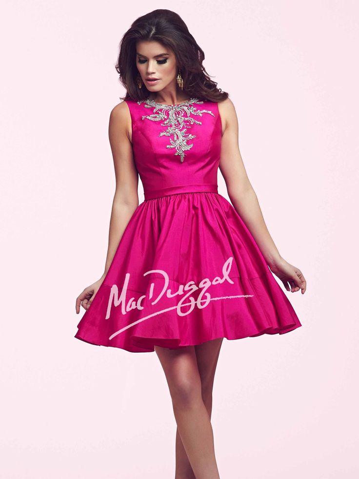 81 best Prom Dresses images on Pinterest | Formal evening dresses ...