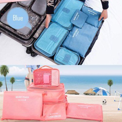 17 Best ideas about Luggage Bags on Pinterest | Travel luggage ...