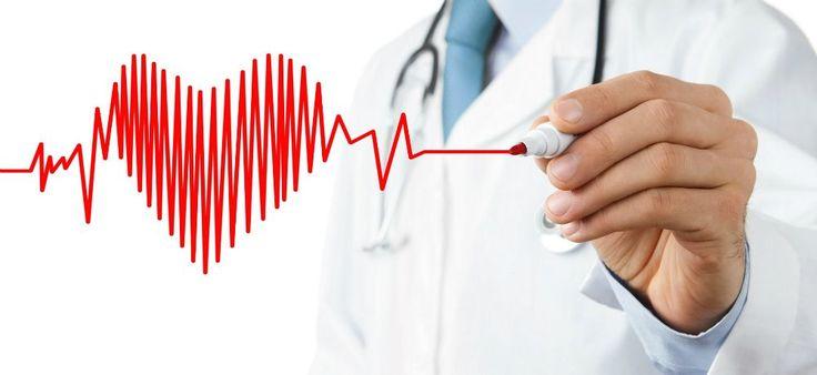 Infarto miocardico: come riconoscerlo precocemente e cosa fare Impariamo a riconoscere precocemente un infarto del miocardio. Quando il cuore va in tilt a causa de infarto cuore prevenzione