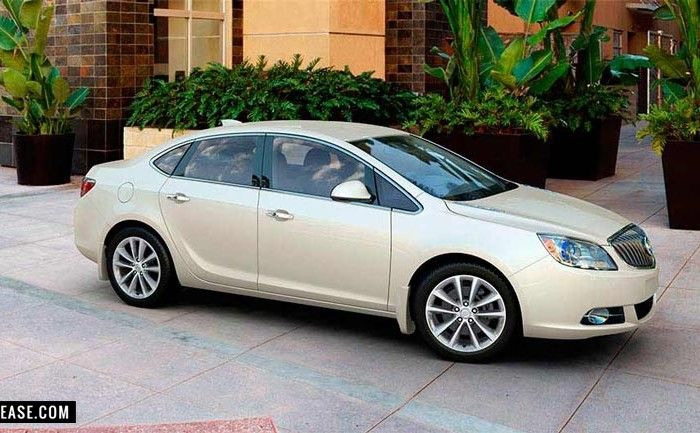 2015 Buick Verano Lease Deal - $205/mo | http://www.nylease.com/listing/2015-buick-verano-lease-deal/ The best 2015 Buick Verano Lease Deal NY, NJ, CT, PA, MA. Lease a NEW vehicle by visiting us online or call toll free 1-800-956-8532. $0 down car lease deals.