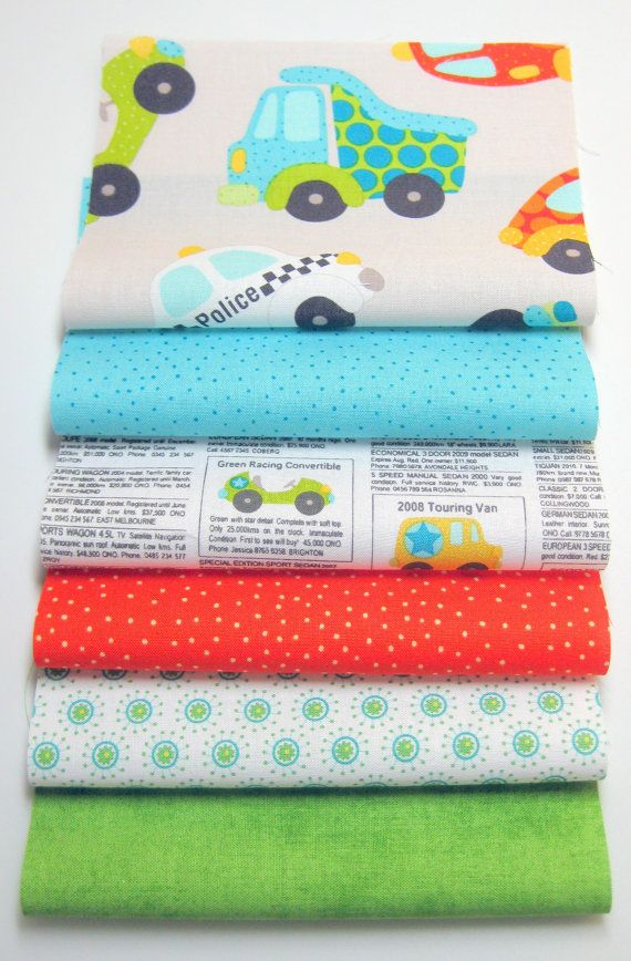 38 Best Rag Quilt Kits Images On Pinterest Quilt Kits Riley Blake