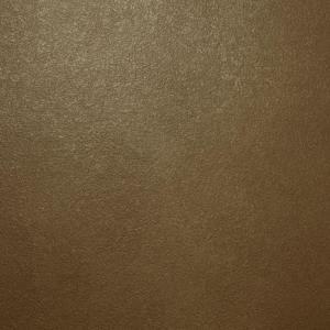 Old Verdigris Gold Metallic Specialty Finish Interior