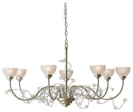 The 25 best ikea chandelier ideas on pinterest ikea light ikea chandelier soder 9900 aloadofball Choice Image