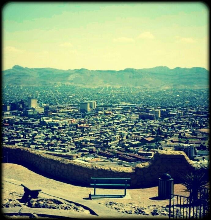 83 Best Images About El Paso Texas On Pinterest: 17 Best Images About El Paso Tx⭐ Chuco Town Big Bad 915 On