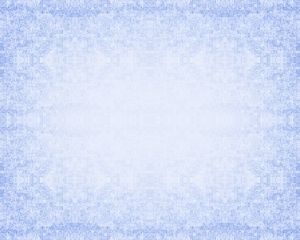 """free photo """"Soft Colours 4"""" from free photo search engine everystockphoto.com"""