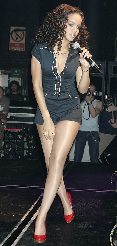 Beyonce In Pantyhose Google Search Celebs How To