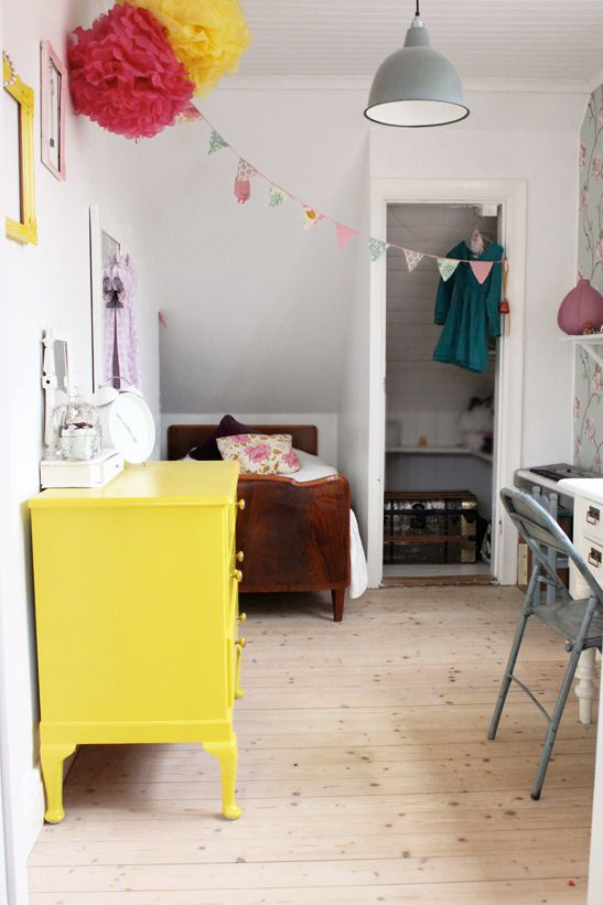 1000 ideas about cute girls bedrooms on pinterest girls - Cute teenage girl rooms ...