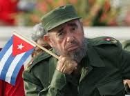 Communist dictator Fidel #Castro dies at 90 #fidelcastro #cuba #news #breaking