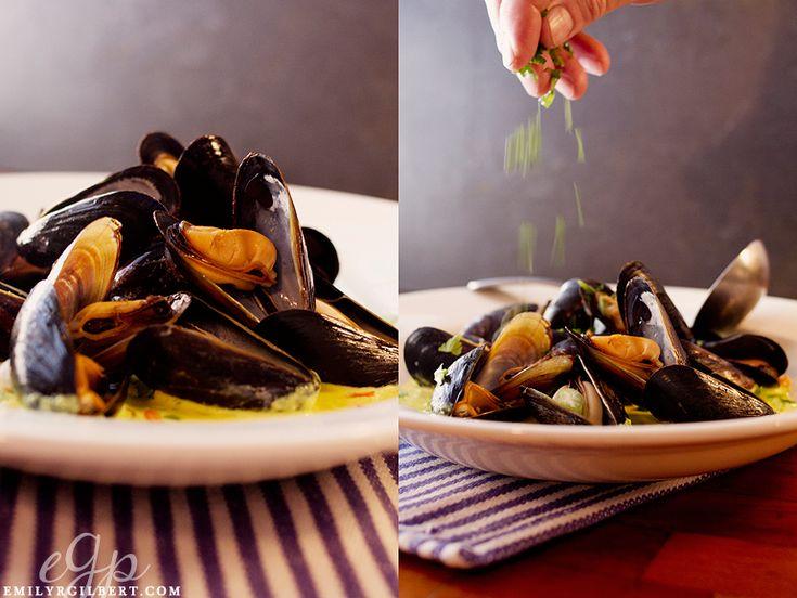 vermont {orlando food & restaurant photographer} » e. gilbert photography