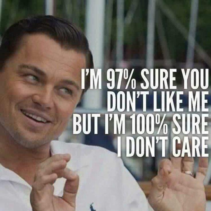 LOL INTJ all the way --- hahaha! I've said this before