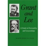 Grant and Lee: A Study in Personality and Generalship (Paperback)By J.F.C. Fuller