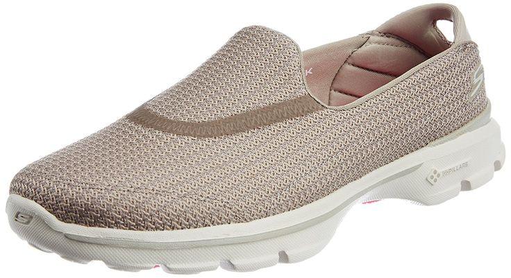 zapatos skechers hombre usa aretes waterproof