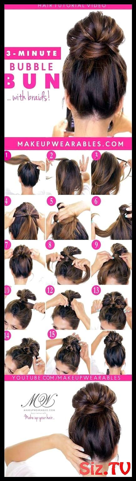 Hair Curly Medium Easy Hairstyles Messy Buns 17 Trendy Ideas Hair Curly Medium Easy Hairstyles Messy Buns 17 Trendy Ideas Hair Hairstyles #messybuneas...