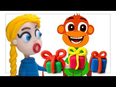 Hi friends, this is Funny Toyo Surprise Video Channel for Kids, Cartoon Movie Fun Toys Disney Collector, all about kid-friendly videos for toddlers, babies, ...