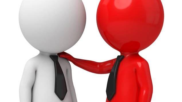 La recommandation et Internet méthodes les plus efficaces pour trouver du travail
