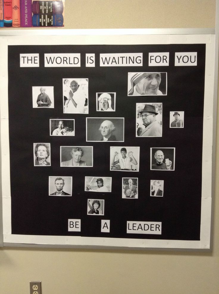 World History Classroom Decorations ~ Best ideas about history classroom on pinterest